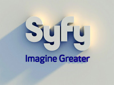 Watch Syfy Tv Channel Free live Streaming online. Watch Online SyFy Tv Live ...