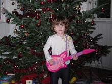2007 karácsony