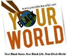 Subscribe to YourBlackWorld!