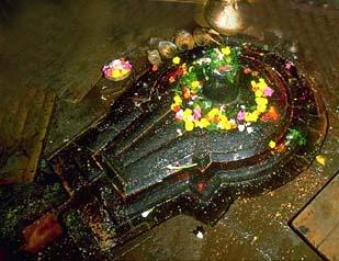 [Shiva+jyotirlinga.jpg]