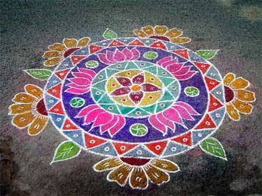 [Image: pongal3kolam.jpg]