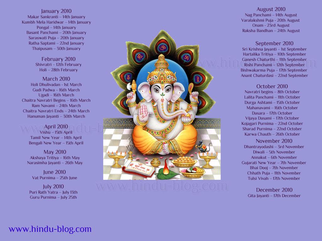 http://3.bp.blogspot.com/_OrPiYD1RcAs/Swi5-BIAZYI/AAAAAAAAFPQ/WGQGpc4J45Q/s1600/hindu%2Bcalendar%2B2010.jpg