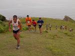 Zumaia Flysch Trail (Presentacion)