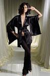 Мода и аксесоари