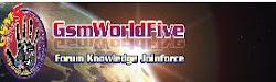 www.gsmworldfive.com