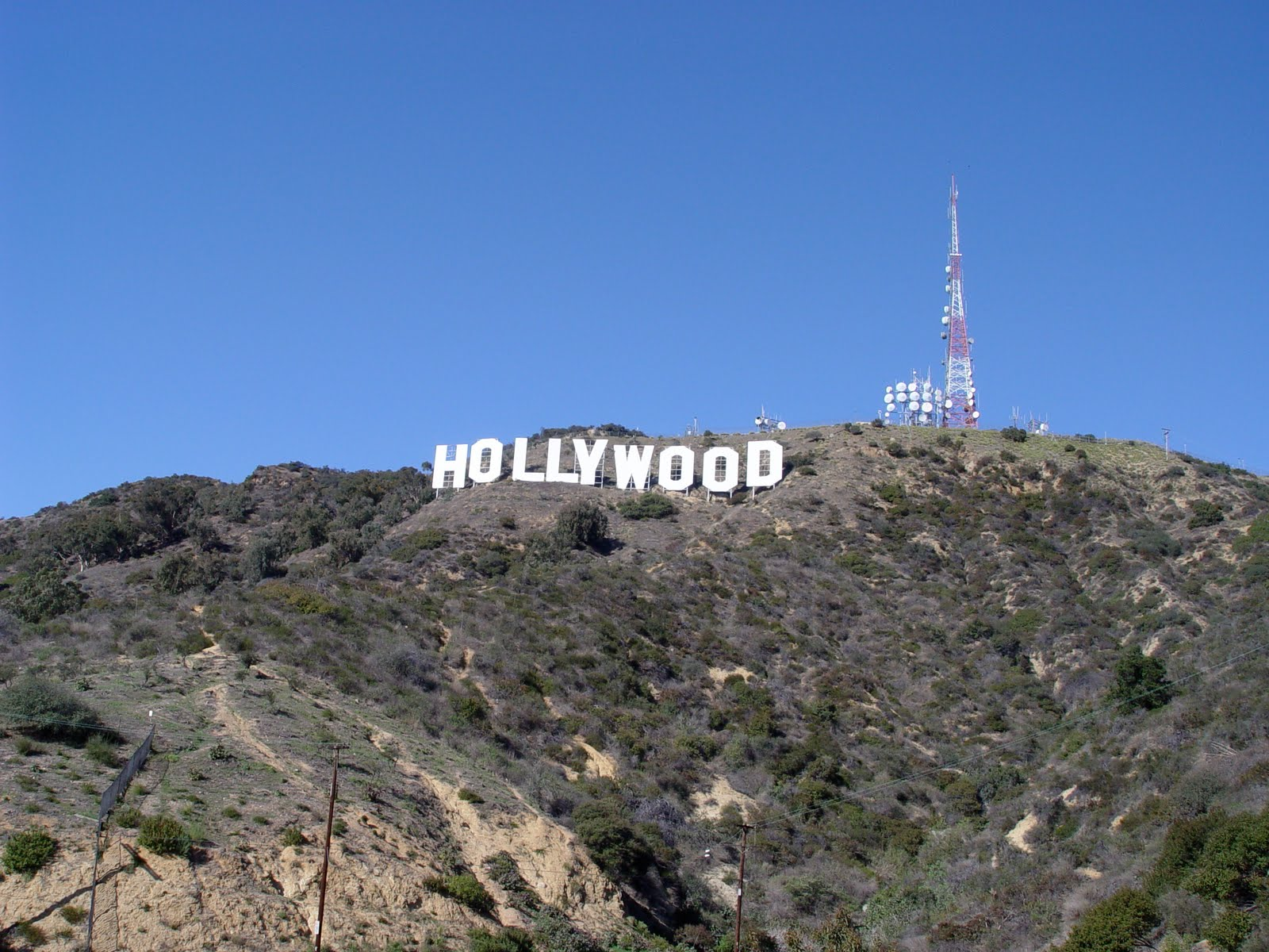 [hollywood]