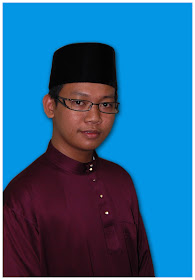 Hazzenial Fahme Aizuddin Dzulkifly