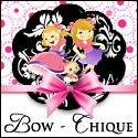 Bow-Chique