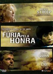 Baixar Filme Fúria Pela Honra (Dublado)