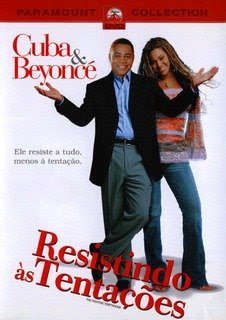 download Resistindo às Tentações Filme
