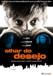 Baixar Filme Olhar do Desejo (Dual Audio)