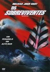 Baixar Filme Os Sobreviventes (Dublado) Online Gratis