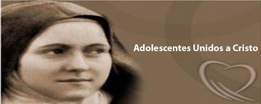 Adolescentes Unidos a Cristo