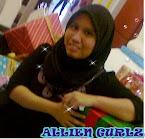 Allien Gurlz