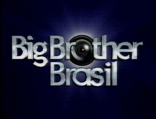 Big Brother Brasil 4