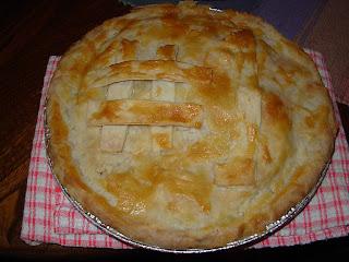 zolasoleil sous le soleil cuisine et v 233 lo la p 226 te 224 tarte 224 maman