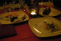 ristoranti fiorentini