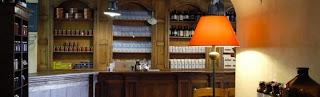 locali e ristoranti a Firenze