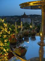 aperitivi Firenze