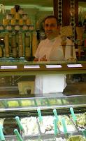 miglior gelato a Firenze