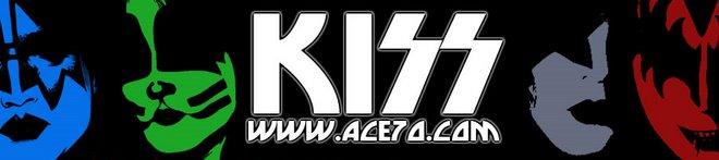 WWW.ACE70.COM