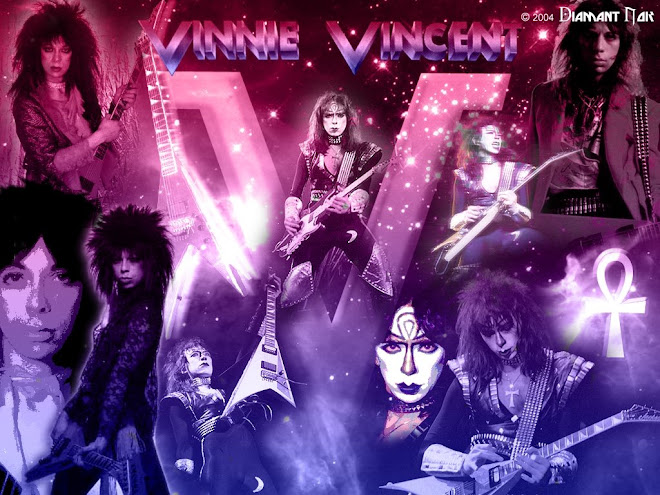 VINNIE VINCENT, THE BEST IN ALL THE FUCKIG WORLD...