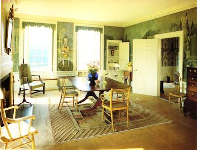 Emily evans eerdmans interior inspirations part iv for Rooms interior design hamilton