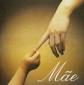 O papel da mães na educação dos filhos é insubstituivel - Por Érica Amores / S. Paulo