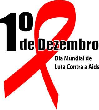 Preconceito é tema do Dia Mundial de Combate à AIDS 2009 - Por Carina Flosi / S. Paulo