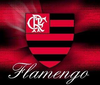 Flamengo Hexacampeão