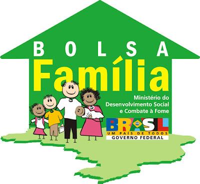 Municípios recebem R$ 24,1 milhões para investimento na gestão do Bolsa Família - Por Roseli Garcia / Brasília