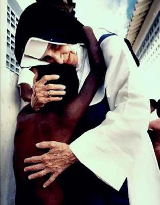 Novo milagre de Irmã Dulce - O Globo
