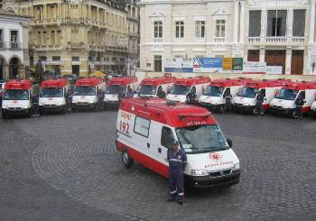 http://3.bp.blogspot.com/_OsTfq1yRIf4/TSblOIZKpcI/AAAAAAAAHIs/QdkqiYNvhO0/s1600/ambulancias_samu_pracamunicipal_fotodivulgacao.jpg