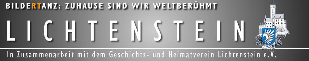 GV-Lichtenstein