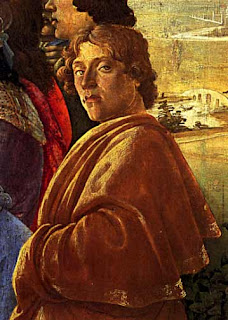Sandro Botticelli