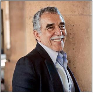 Fotos de Gabriel García Márquez - Novelista colombiano, escritor de ...