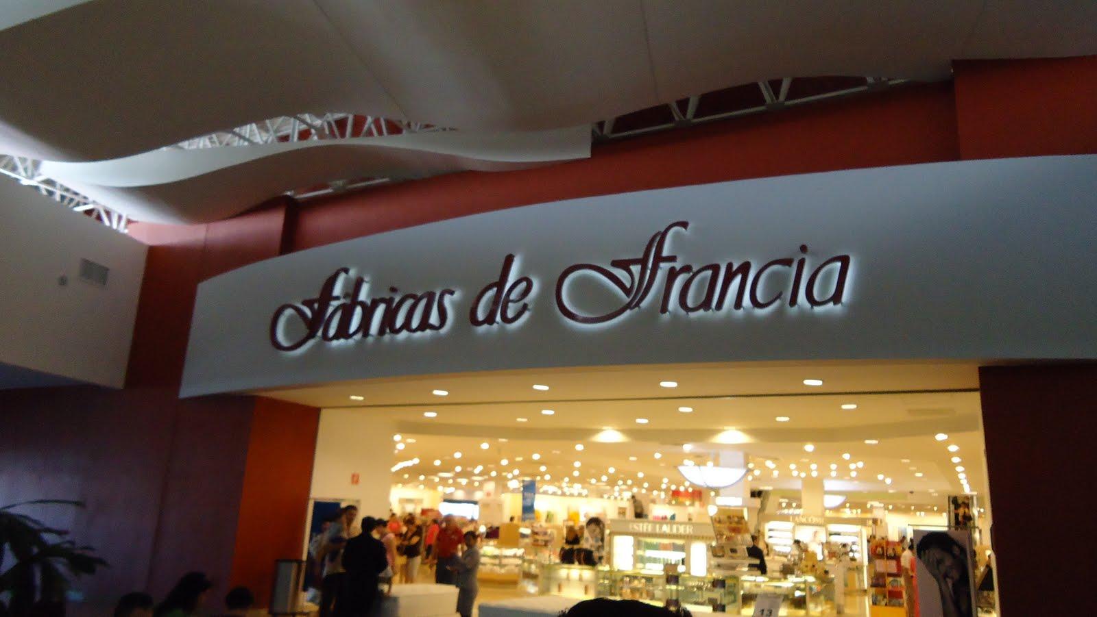fabricas de francia shop image search results