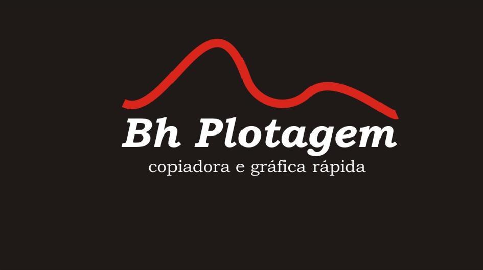 BH PLOTAGEM Copiadora e Gráfica Digital Ltda.