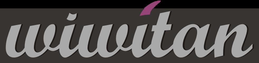 WIWITAN
