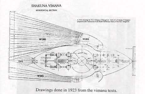 [vimana2.jpg]