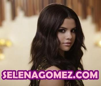 SELENA GOMEZ ( web )