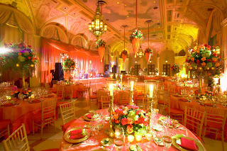WHEN Book A Year Out To Get Your Preferred Date In 2008 They Hosted More Than 100 Weddings With November And May Being Most Popular