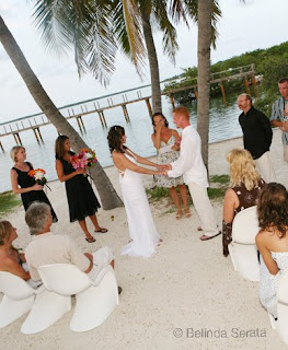 Affordable Beach Wedding Venues Florida