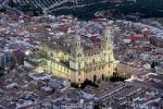 La Catedral del Santo Reino