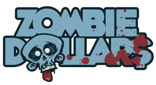 Zombiedollars