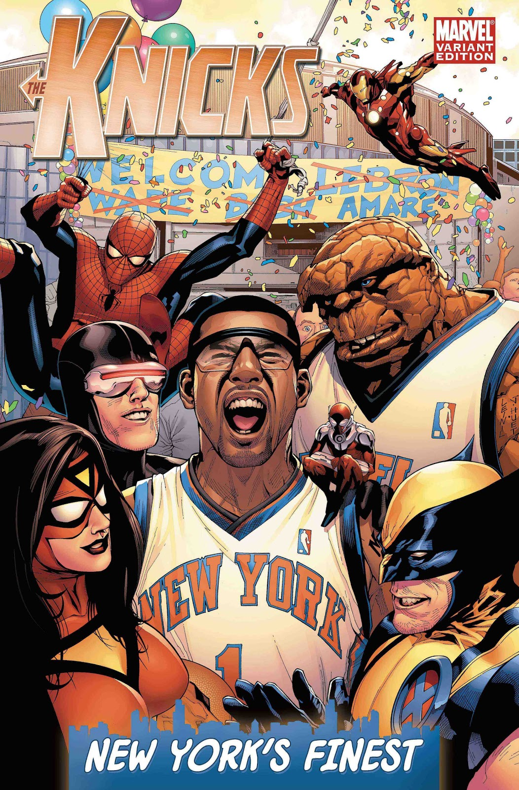 http://3.bp.blogspot.com/_Ot2E-EUZnnY/TMa7M5AFvxI/AAAAAAAAGzY/YTY9NQQi__4/s1600/New-york-knicks-amare-stoudemire-with-marvel-heroes.jpg