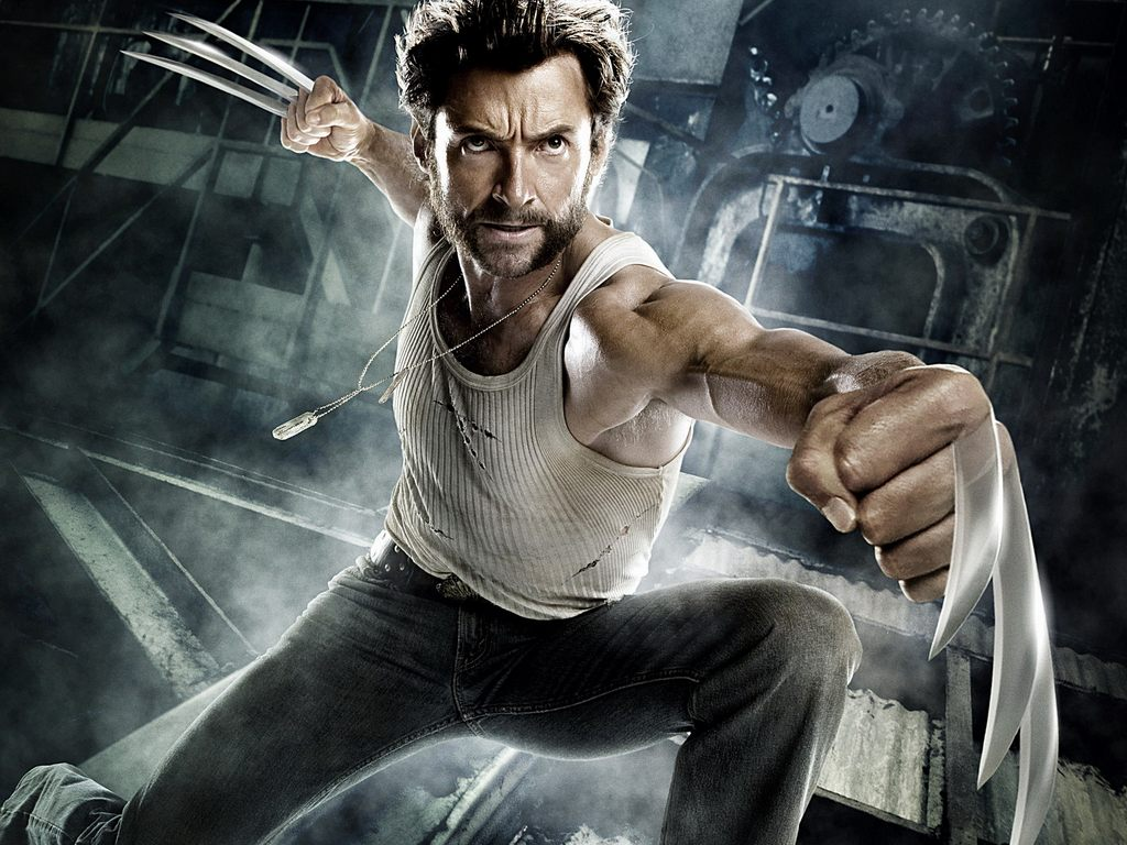 http://3.bp.blogspot.com/_Ot2E-EUZnnY/TQNUNvsJWRI/AAAAAAAAHwk/D1knkjS6X8E/s1600/Hugh-Jackman-Wolverine.jpg
