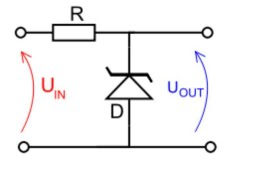 not avilable  create your own rectifier and voltage