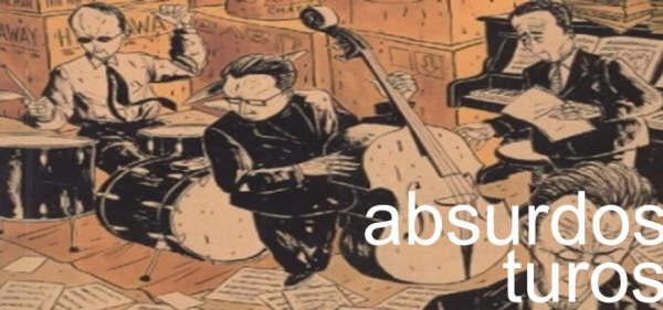 absurdosturos