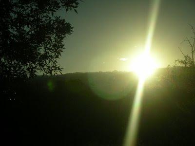 Imagenes de Traslasierra Cordoba, Argentina